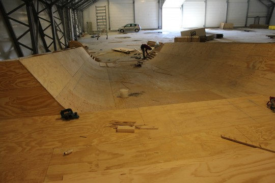 Worlds best skatepark builders28