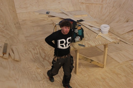 Worlds best skatepark builders27