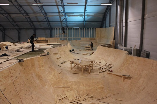 Worlds best skatepark builders31