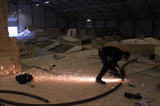 Worlds best skatepark builders30