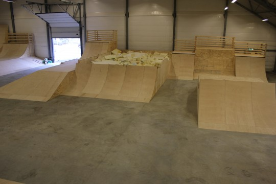 Worlds best skatepark builders10