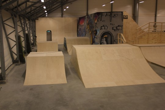 Worlds best skatepark builders11